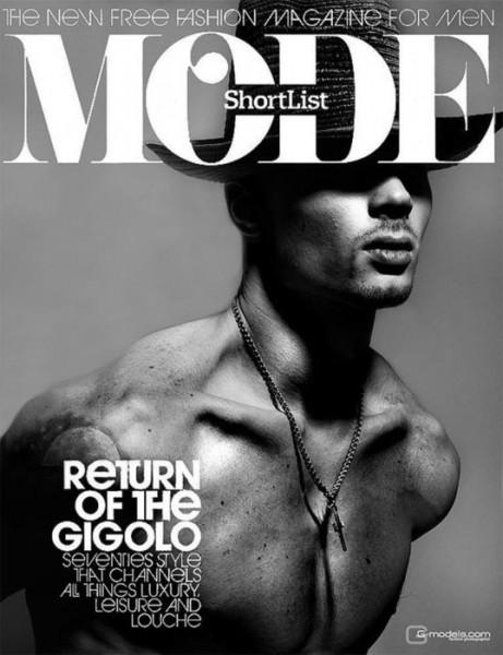 Fashion-photo-studio-G-Models-www.g-models.com-ADVERTISING-136