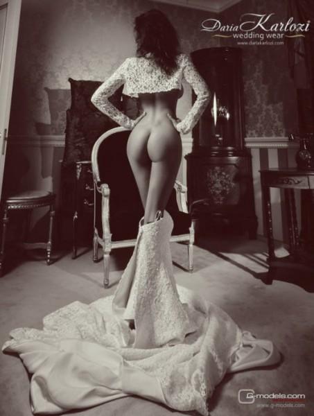 Fashion-photo-studio-G-Models-www.g-models.com-ADVERTISING-3
