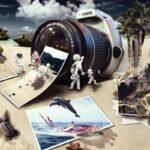 Что такое EXIF файл в фотографии и его использование