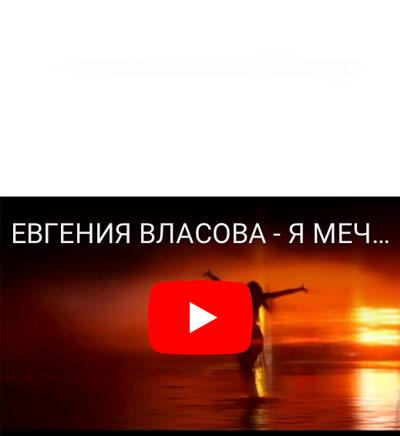 Свадебный фотограф Хмельницкий